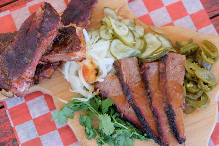 Alamo-BBQ-Richmond-Restaurant-7428-min